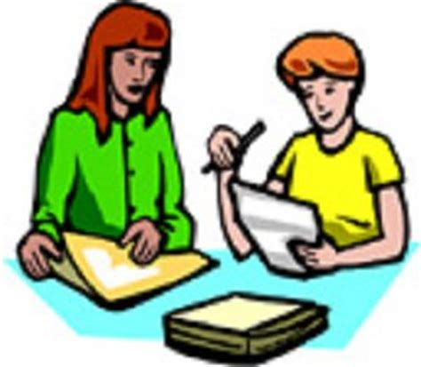 Do Colleges Care About the SAT Writing Section?